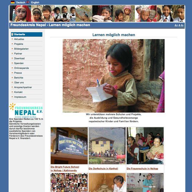 Referenz-Freundeskreis-nepal