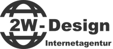 2W-Design Internetagentur