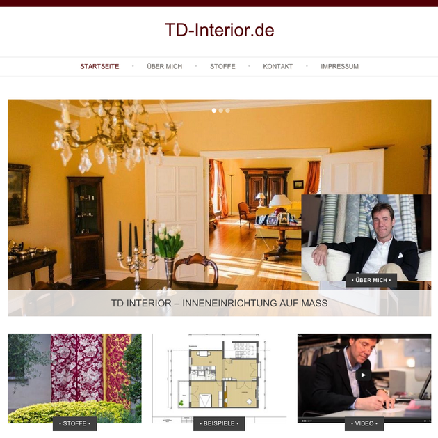 Referenz-TD-Interior_Wordpress