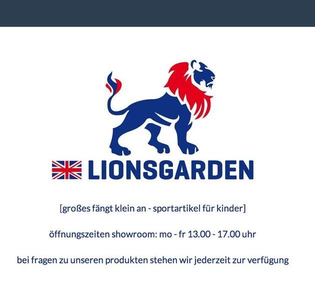 Referenz-lionsgarden-bootstrap