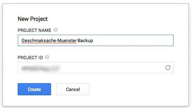 UpdraftPlus-Backup-Wordpress-google-Drive-deutsche-Anleitung-04