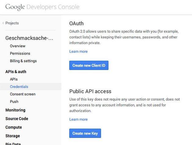 UpdraftPlus-Backup-Wordpress-google-Drive-deutsche-Anleitung-08