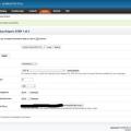 Opencart-modul-csv-export-01