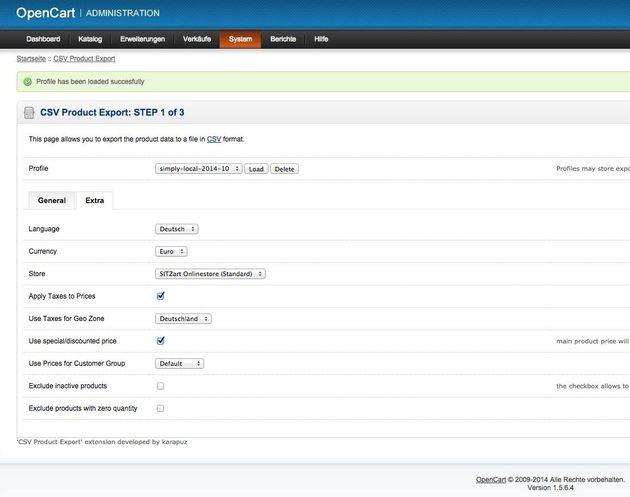 Opencart-modul-csv-export-02