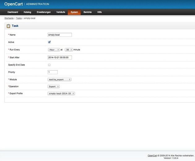 Opencart-modul-task-scheduler-01
