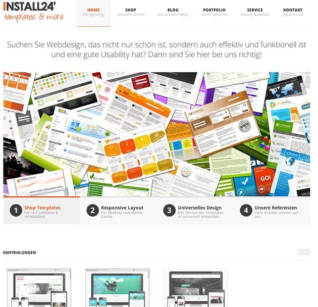 Template-Designer-Install24