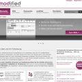 onlineshop-Modifiedshop-ecommerce