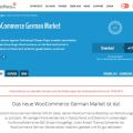 woocommerce-plugin-german-market