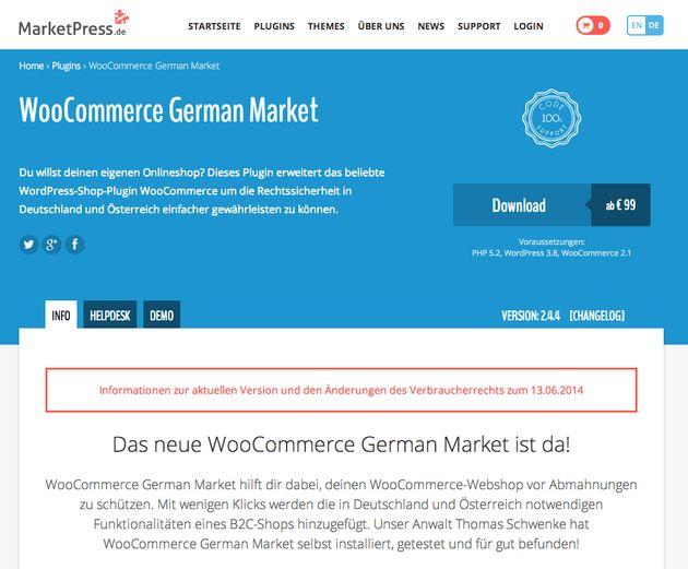 woocommerce-plugin-german-market