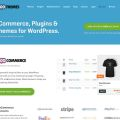 wordpress-plugin-woocommerce