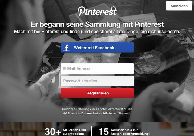 How-to-use-Pinterest-01