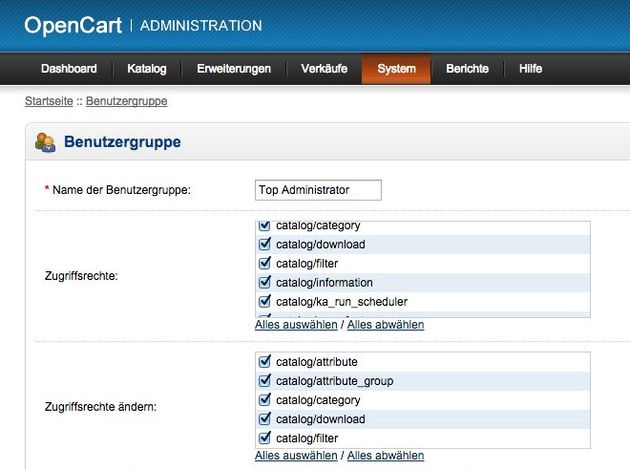 opencart-google-sitemap-generator-02