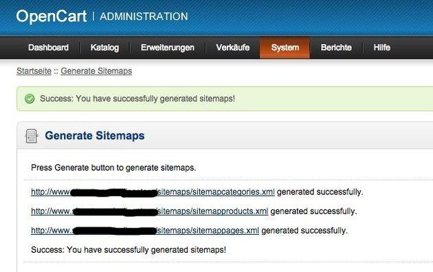 opencart-google-sitemap-generator-04