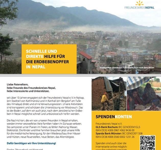 2015-04-27-spendenaufruf-Nepal-Kathmandu
