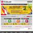 Webhosting mit All-Inkl.com