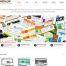 Template Designer für modified eCommerce Shopsoftware