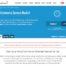 Mit dem woocommerce Plugin German Market zum rechtssicheren Onlineshop mit Wordpress