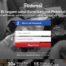 11 Tipps um Pinterest mit Wordpress richtig zu nutzen